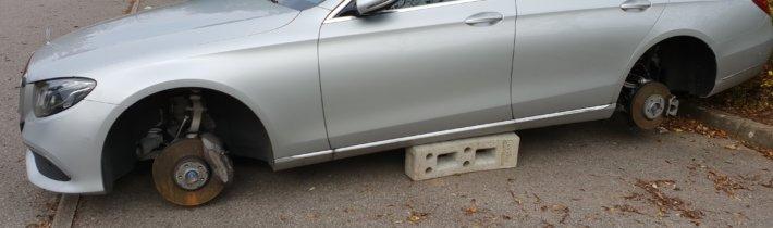 Car FAIL 2